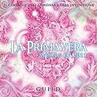 Spring EP 2011 ~La Primavera~[通常盤](在庫あり。)