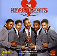 Daddy's Home:Great Recordings of the Heartbeats