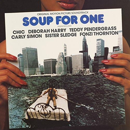 Soup for One (Original Motion ...