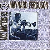 Verve Jazz Masters 52 : Maynard Ferguson