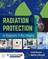Radiation Protection in Diagnostic X-ray Imaging + Access Code