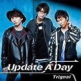 Update A Day-Trignal