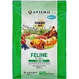 アーテミス (Artemis) フレッシュミックス フィーライン 1kg