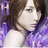 BEST -A- (初回生産限定盤)(Blu-ray Disc付)