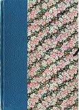 墨運堂 半紙 バサミ M-150 24601