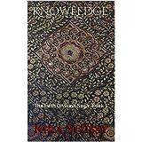 Knowledge: The Fifth Division Saga: Book 1 (English Edition)