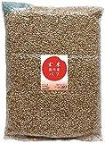 玄米パフ 1kg