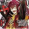 Collar×Malice Character CD vol.3 榎本峰雄(通常盤)