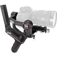 【国内正規品】ZHIYUN WEEBILL S ジンバル 電動スタビライザー ミラーレスカメラ 一眼レフカメラ 対応 手…