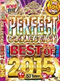 PERFECT COLLECTION - BEST OF 2015 -