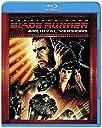 ブレードランナー クロニクル Blu-ray