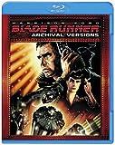 ブレードランナー クロニクル [Blu-ray]