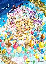 「映画 魔法つかいプリキュア!」BDが3月発売。CG短編も収録