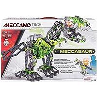 Meccano - Meccasaur [並行輸入品]