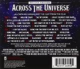 Across the Universe 画像