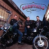 Hardtails【CD】 [並行輸入品]