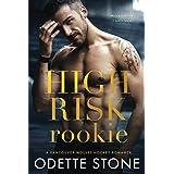 High Risk Rookie