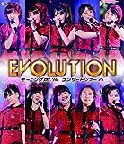 モーニング娘。'14コンサートツアー春~エヴォリューション~[Blu-ray/ブルーレイ]