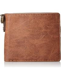 [デバイス] 二つ折り財布 gland  DPG60033