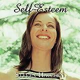 Enhancing Self-Esteem