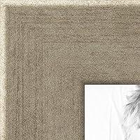 arttoframes ブラック写真フレーム 4 6インチ womfrbw72079 4x6幅1 25
