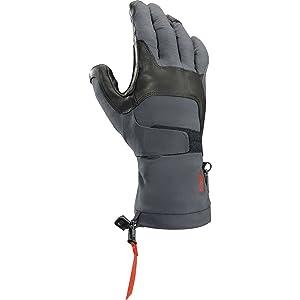 Arcteryx Alpha AR Glove
