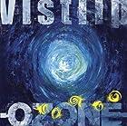OZONE(DVD付)()
