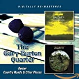 Duster / Country Roads & Other Places (Remastered)
