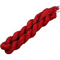 ミズノ(MIZUNO) ボール縫糸(硬式ボール用) 糸50本 1GJYB20000