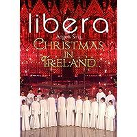Angels Sing - Christmas in Ireland