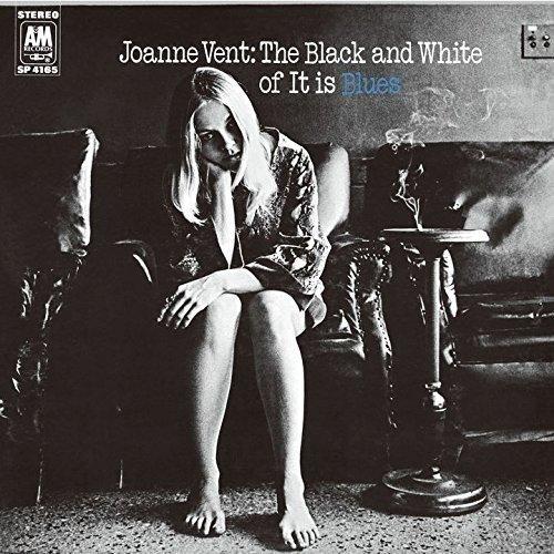 ブラック・アンド・ホワイト・イット・イズ・ブルース