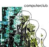 computerclub
