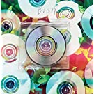 Life is beautiful / HiDE the BLUE(SINGLE(8cm+CD)+Blu-ray Disc+豪華写真集)(初回生産限定盤)