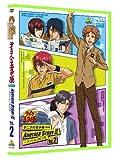 テニスの王子様 OVA ANOTHER STORY II~アノトキノボクラ Vol.2[DVD]