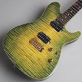 Sugi DS496C ECM/H-MAHO 30th/GRB エレキギター スギギターズ