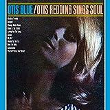 Otis Blue [12 inch Analog]
