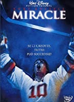 Miracle [Italian Edition]