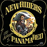 NRPS【The Adventure Of Panama Red】