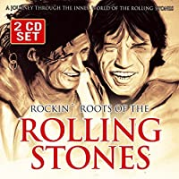 ROCKIN ROOTS OF [12 inch Analog]