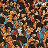 Alvvays 画像