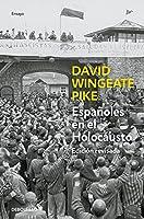 Españoles en el holocausto / Spaniards in the Holocaust