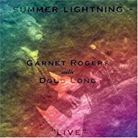 Summer Lighting