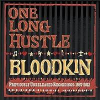 One Long Hustle