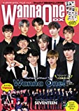 K-POP IDOL FILE vol.2 (Wanna One DX)