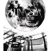 LUNA SEA GOD BLESS YOU~One Night Dejavu~2007.12.24 TOKYO DOME [Blu-ray]
