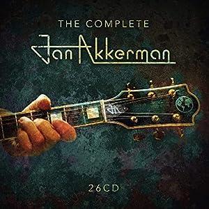 Complete Jan.. -Box Set-
