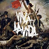 Viva La Vida Or Death & All His Friends