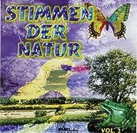 Stimmen Der Natur 2