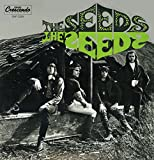 THE SEEDS: DELUXE 50TH ANNIVERSARY 2LP EDITION [12 inch Analog]