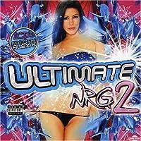 Ultimate NRG Vol.2